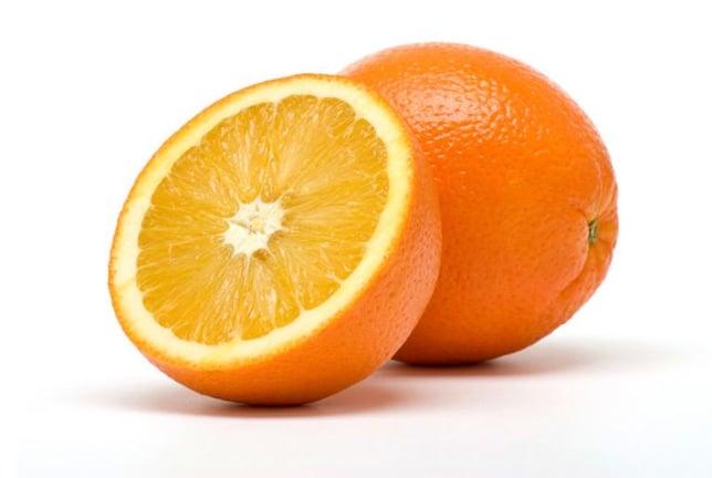 54eba5f1a5f73_-_oranges-xl-87078649