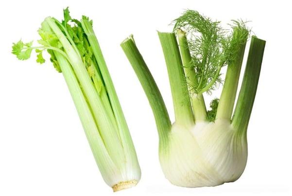 54eba5f363061_-_celery-fennel-xl-51872889