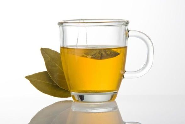 54eba5f41a494_-_green-tea-xl-92030521