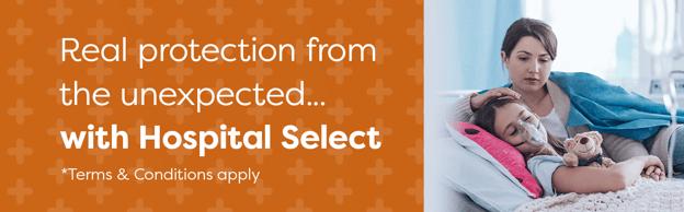 Hospital Select