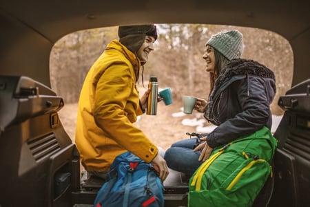 couple-winter-getaway