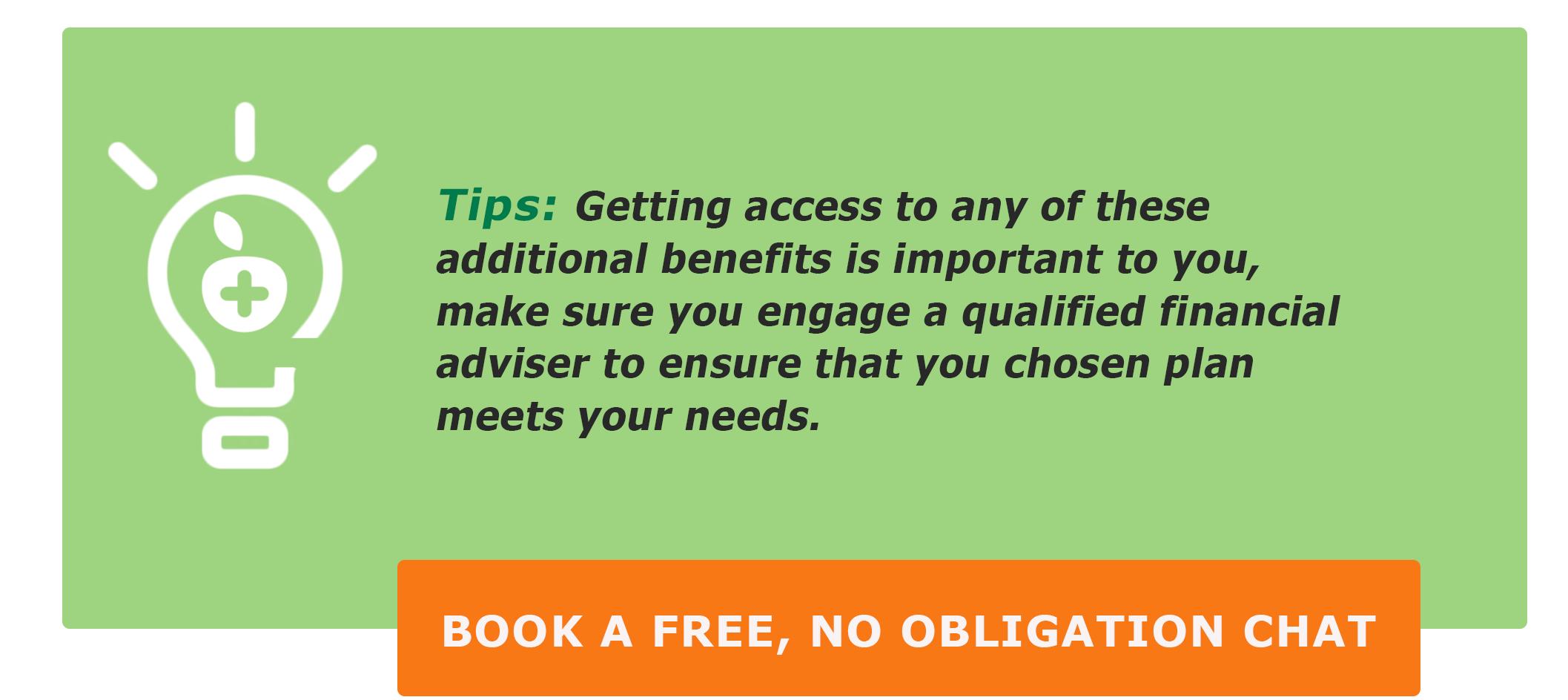 life insurance tip 3