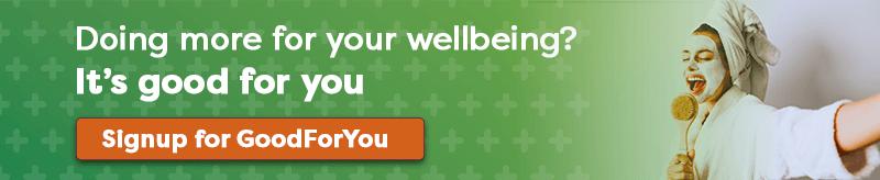 create healthy habits - banner 1