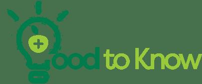 Insurance Guide logo