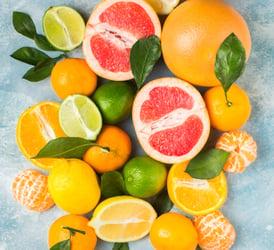 cut-oranges-2611810