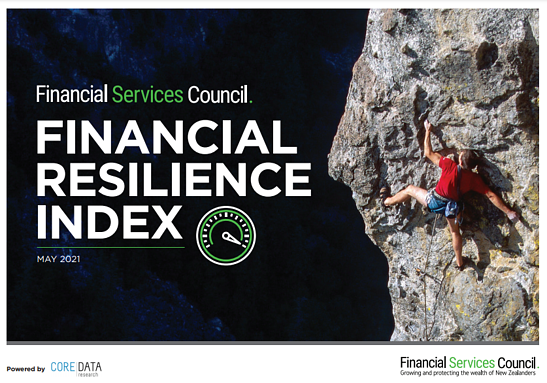 financial services index (2)