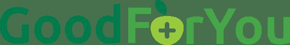G4U logo5