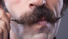 moustache_movember_facial_hair_GETTY_1129