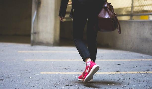 walking_to_work