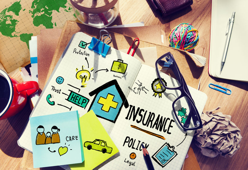 Buying Insurance | HealthCarePlus