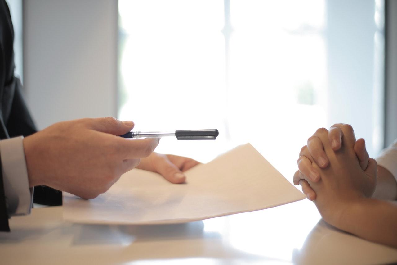 Insurance checklist - HealthCarePlus