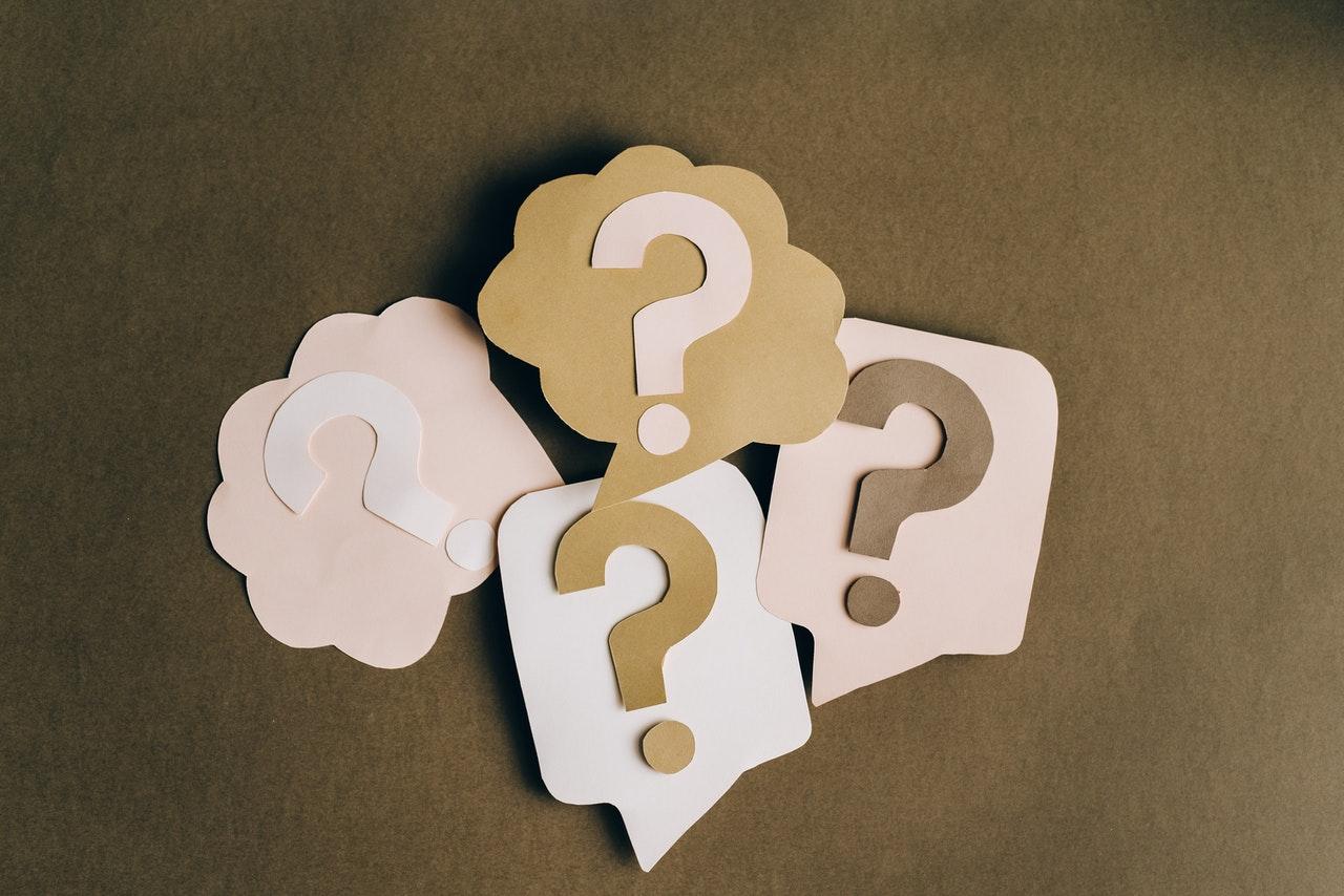 health insurance webinar Q&A